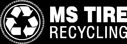 MS Tire Recycling logo final